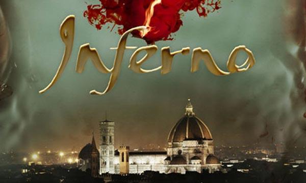 Dan-Browns-Inferno-poster