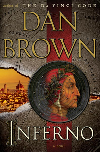 Robert-Langdon-Dan-Browns-Inferno-book