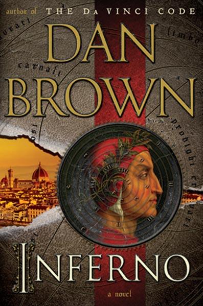 Robert-Langdon-Dan-Browns-Inferno-book