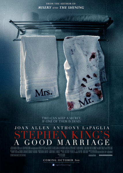 Stephen-Kings-A-good-Marriage-Poster