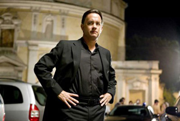 Tom-Hanks-da-vinci-code-featured