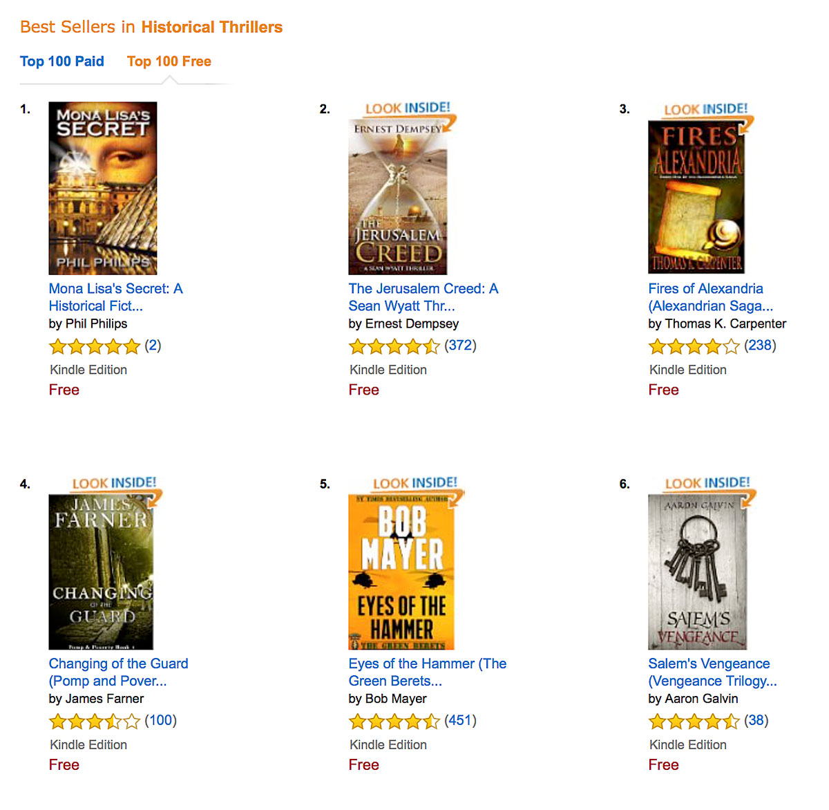 phil-philips-hits_number-1-in-amazon