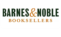 Purchase Phil Philips Books from Barnes and Nobles bookstore