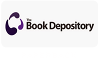 Purchase Phil Philips Books from Book Depository