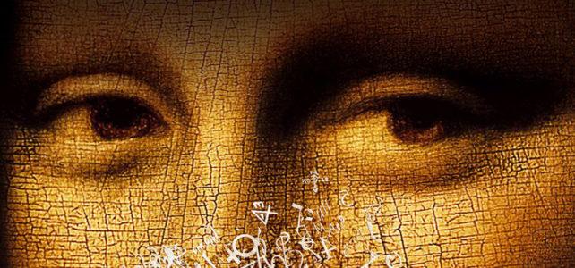 Books Similar to the Da Vinci Code You Must Read