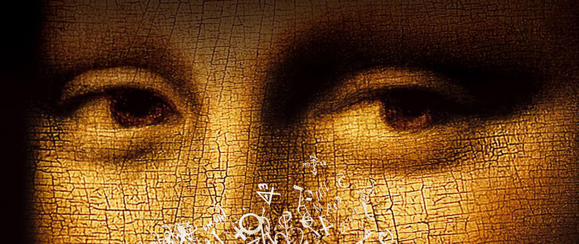 Books Similar to the Da Vinci Code You Must Read