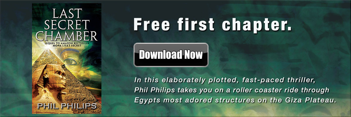 Last Secret Chamber Free Download
