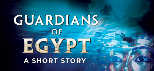 Guardians_Of_Egypt