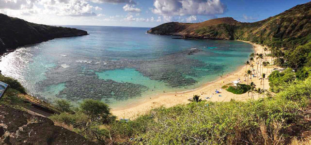 Hanauma-Bay-Panorama-by-Phil-Philips