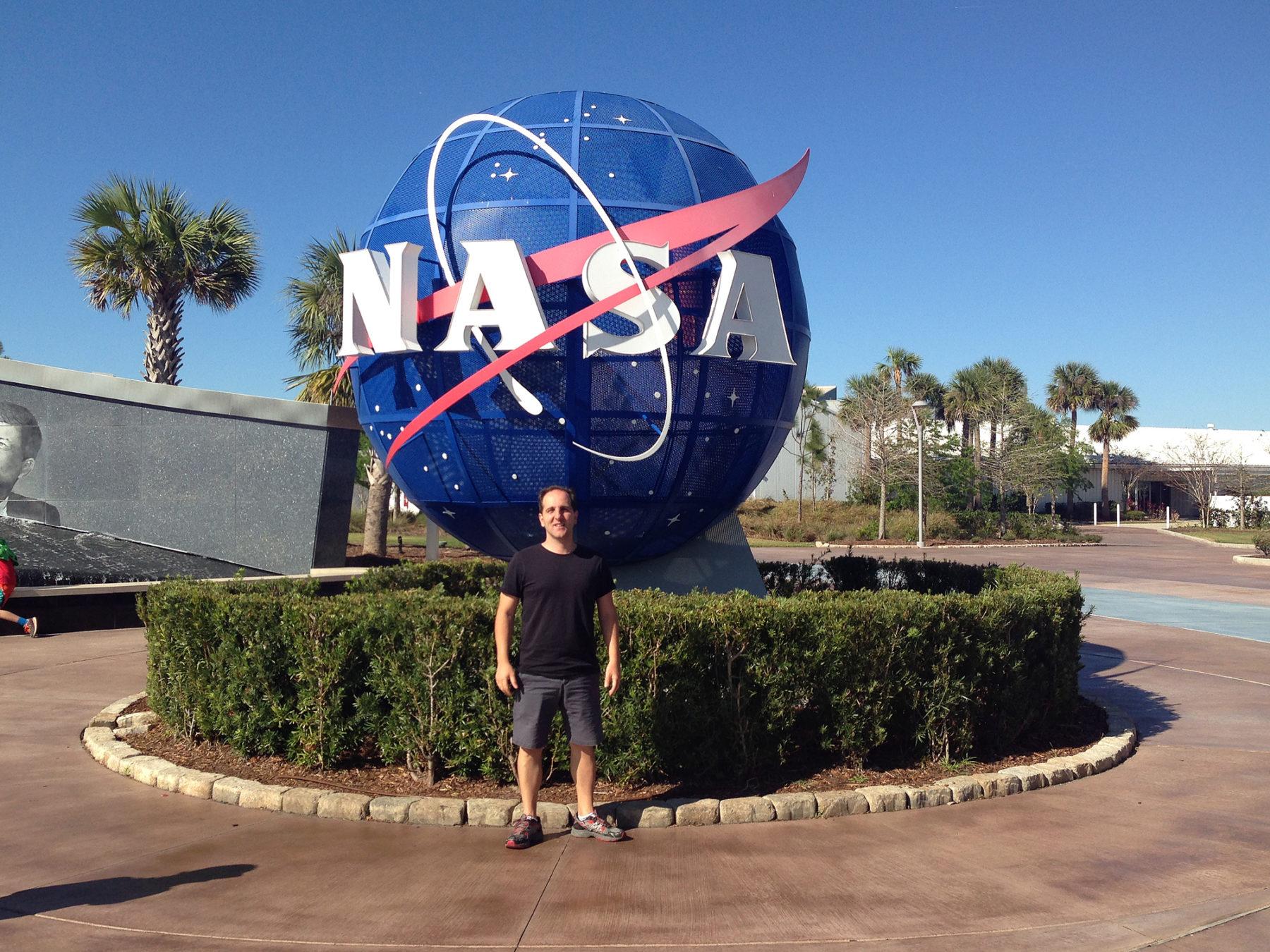 Phil-Philips-in-NASA