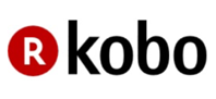 Purchase book from Kobo