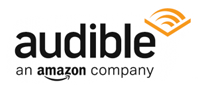 available on audio at audible